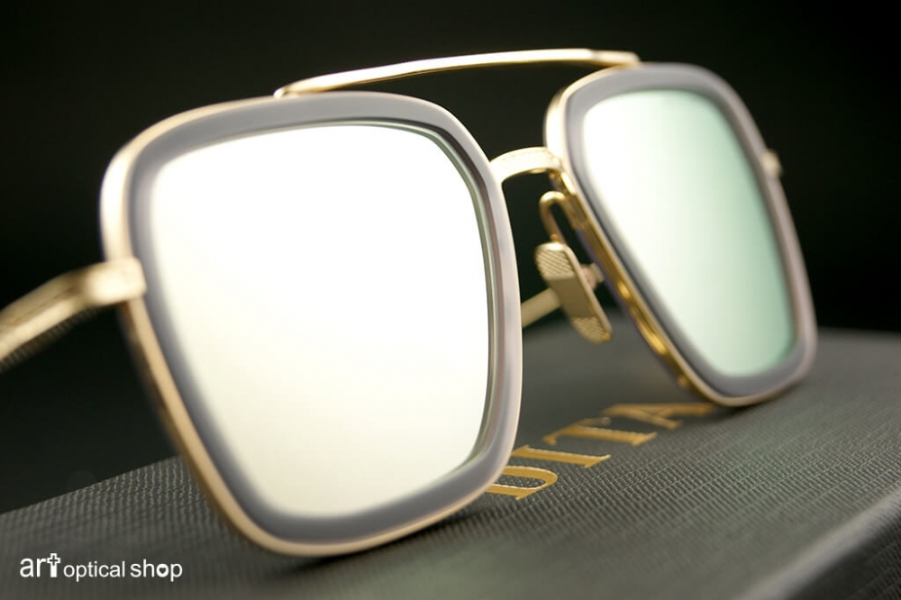dita-flight-006-7806-aviator-sunglasses-210