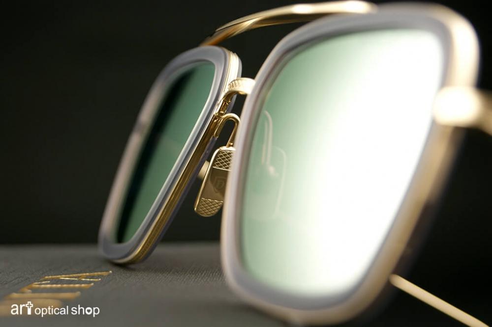dita-flight-006-7806-aviator-sunglasses-213