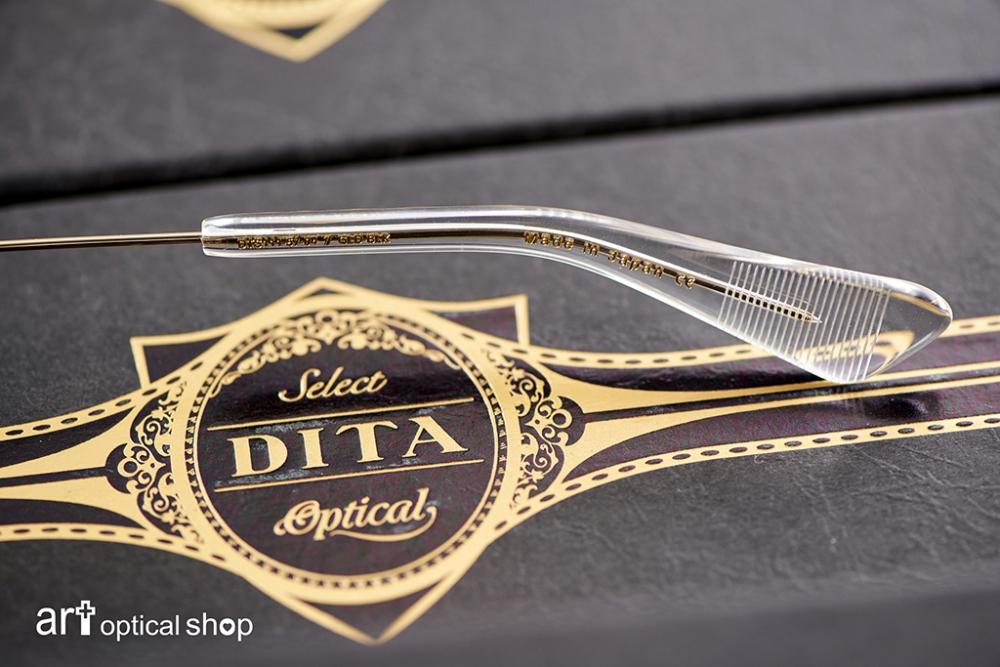 DITA-FLIGHT-SEVEN-DTS-111- (16)