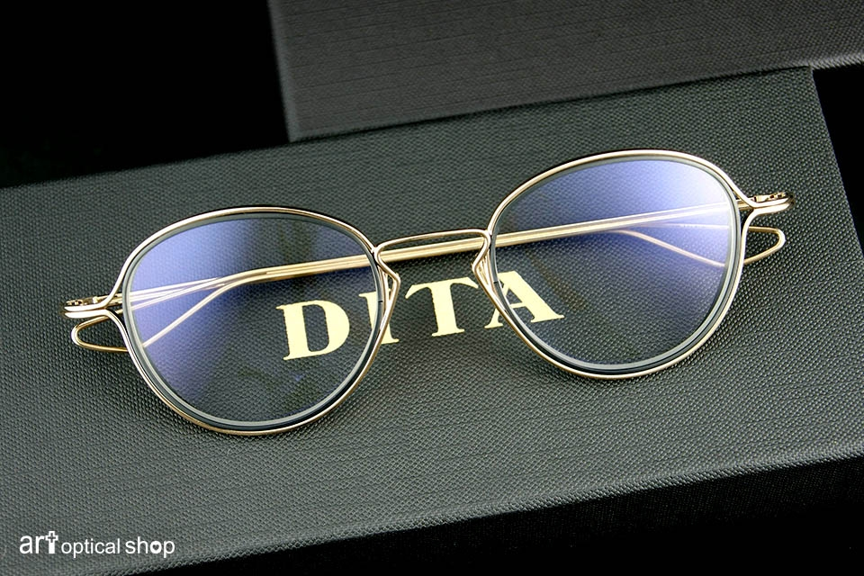 dita-haliod-dtx100-white-gold-black-iron-lens-rims-024