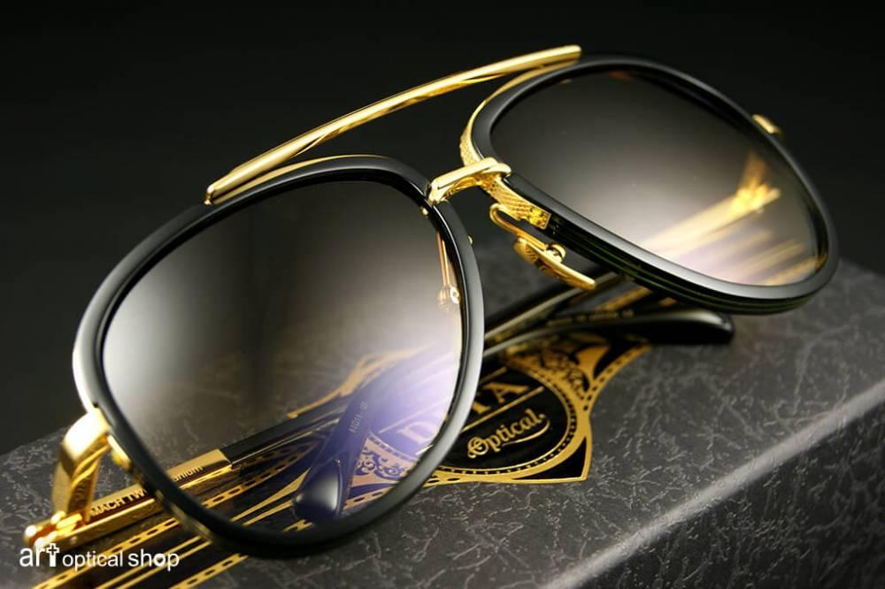 dita-mach-two-drx-2031-sunglasses-101