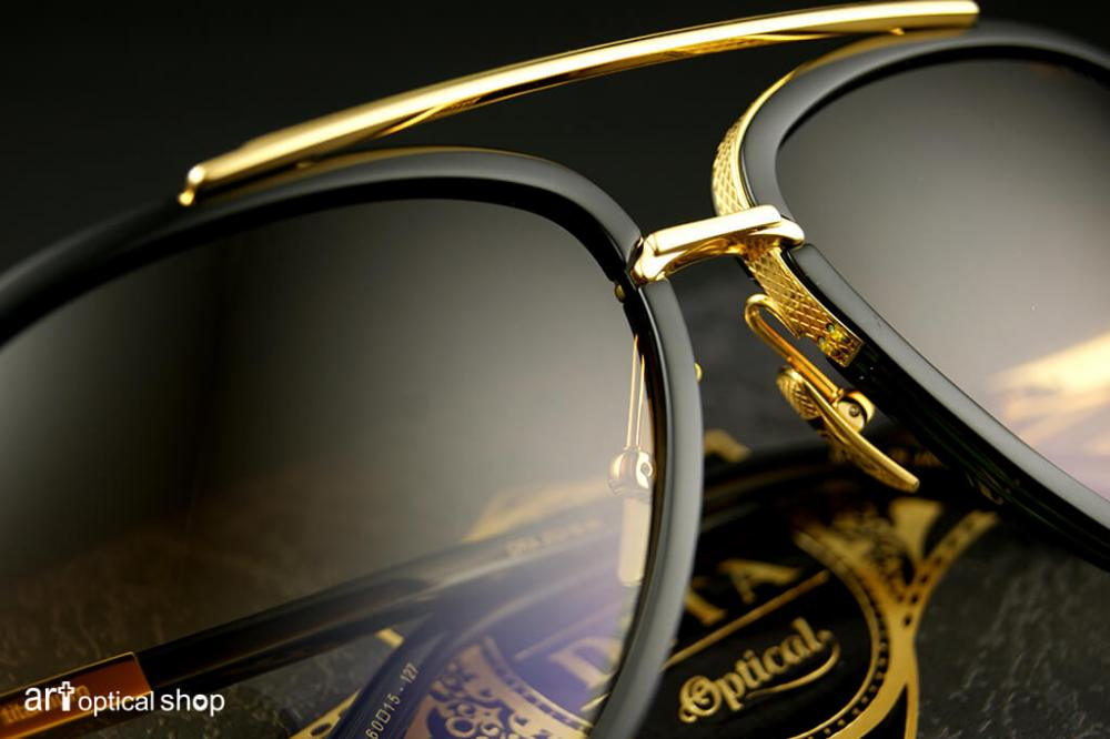 dita-mach-two-drx-2031-sunglasses-102