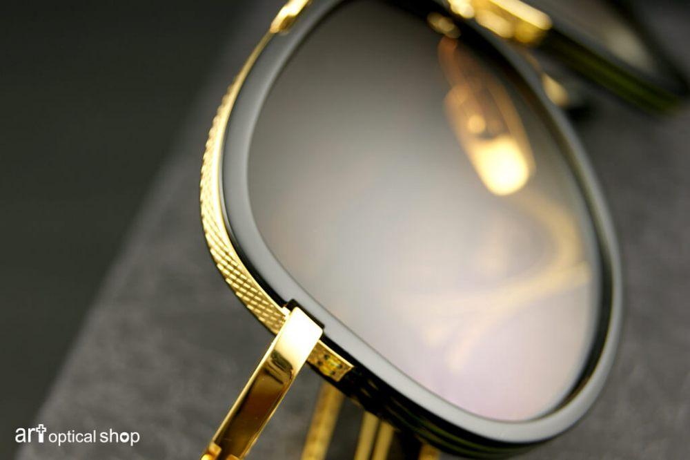 dita-mach-two-drx-2031-sunglasses-103