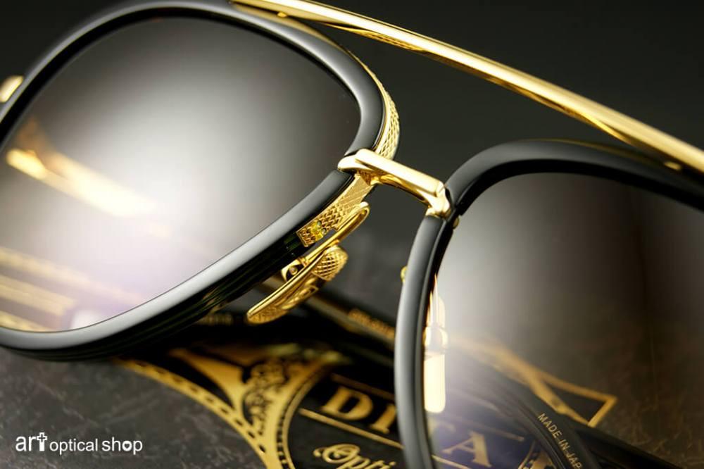 dita-mach-two-drx-2031-sunglasses-104