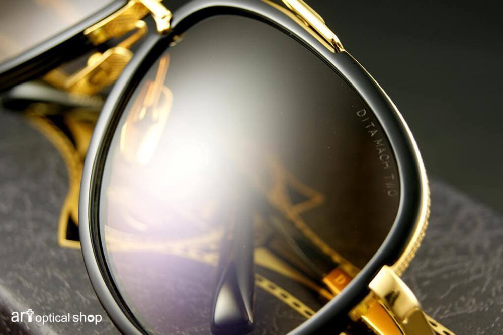 dita-mach-two-drx-2031-sunglasses-105