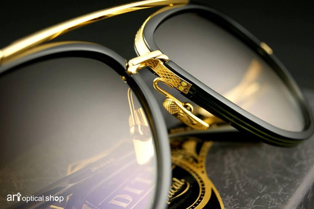 dita-mach-two-drx-2031-sunglasses-106