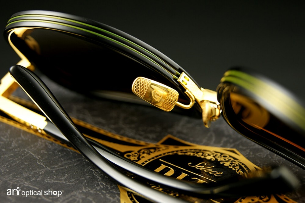 dita-mach-two-drx-2031-sunglasses-107