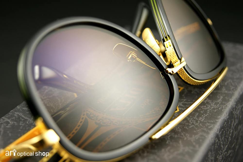 dita-mach-two-drx-2031-sunglasses-108