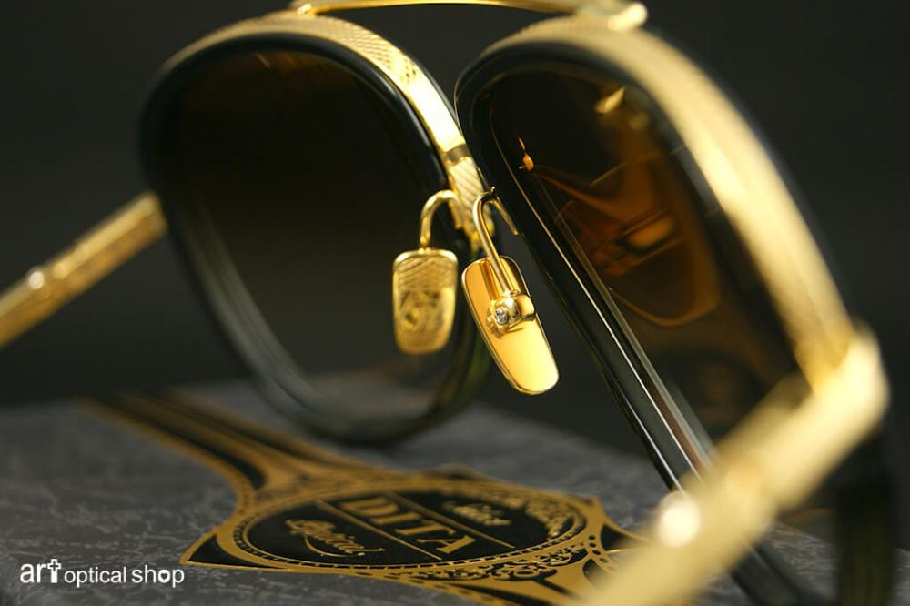 dita-mach-two-drx-2031-sunglasses-110