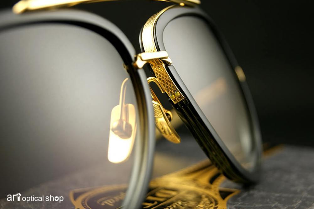 dita-mach-two-drx-2031-sunglasses-111