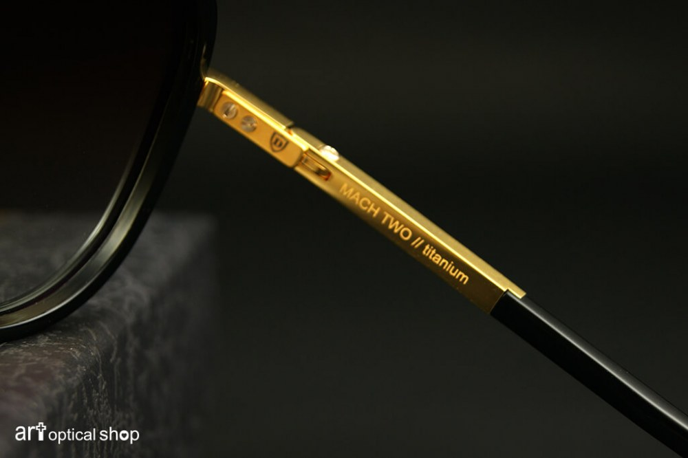 dita-mach-two-drx-2031-sunglasses-113