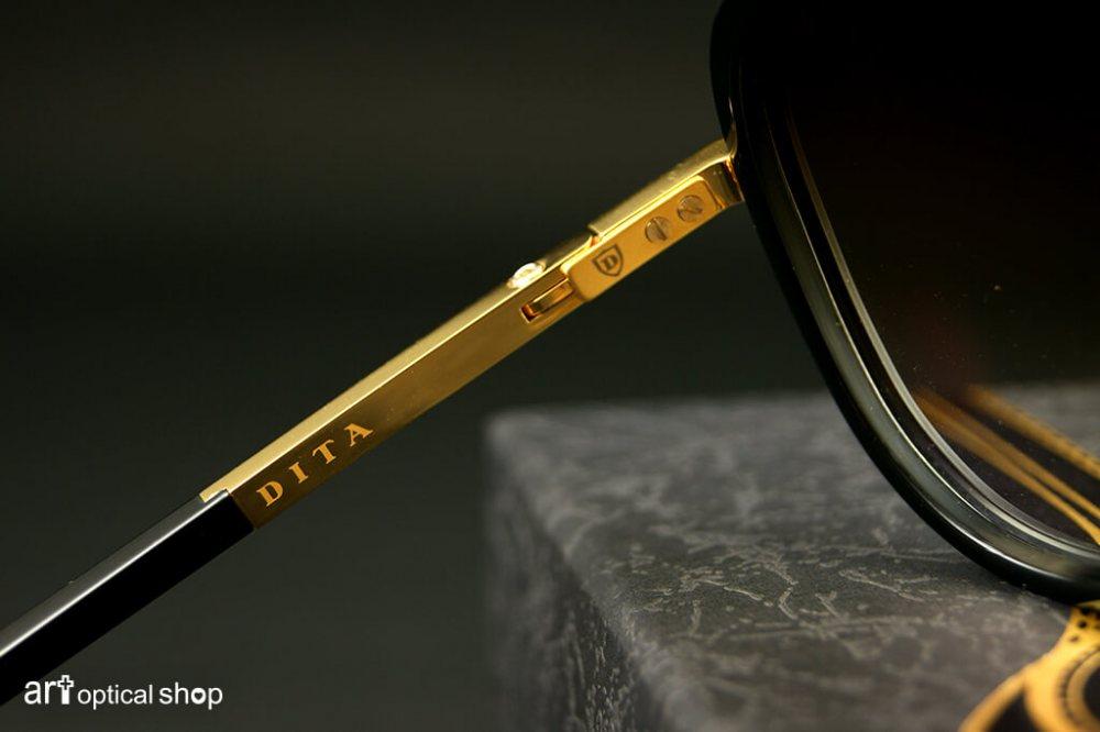 dita-mach-two-drx-2031-sunglasses-114