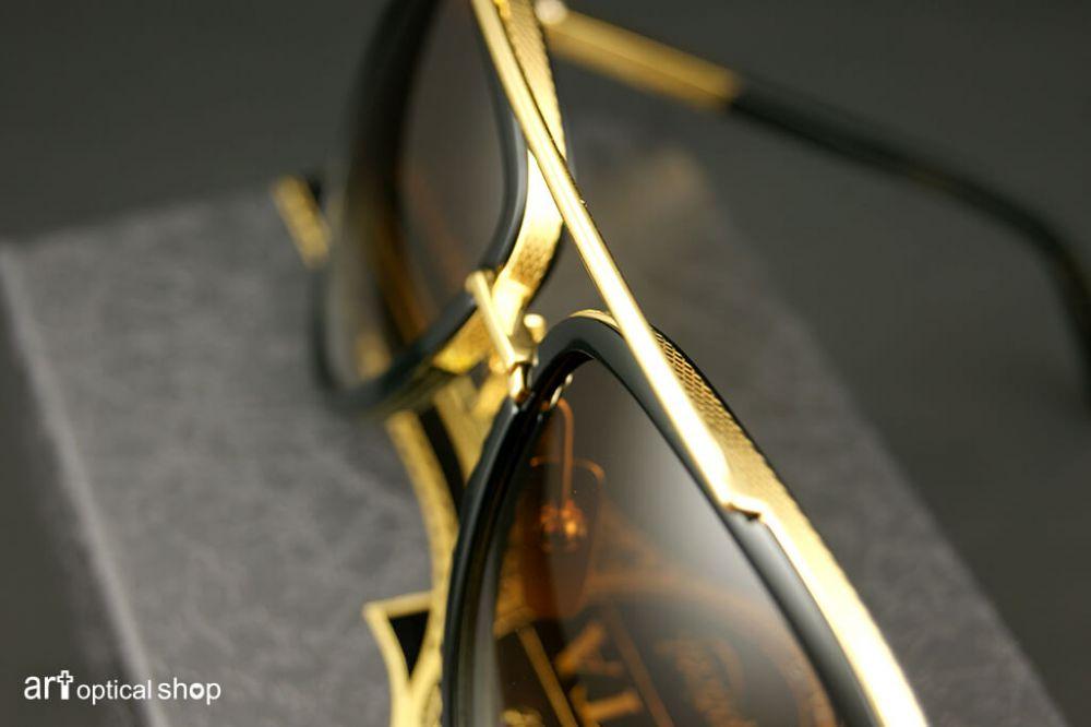 dita-mach-two-drx-2031-sunglasses-115