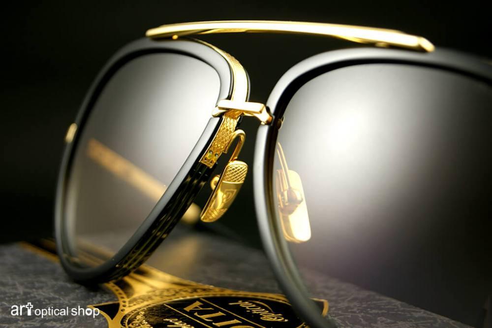 dita-mach-two-drx-2031-sunglasses-116