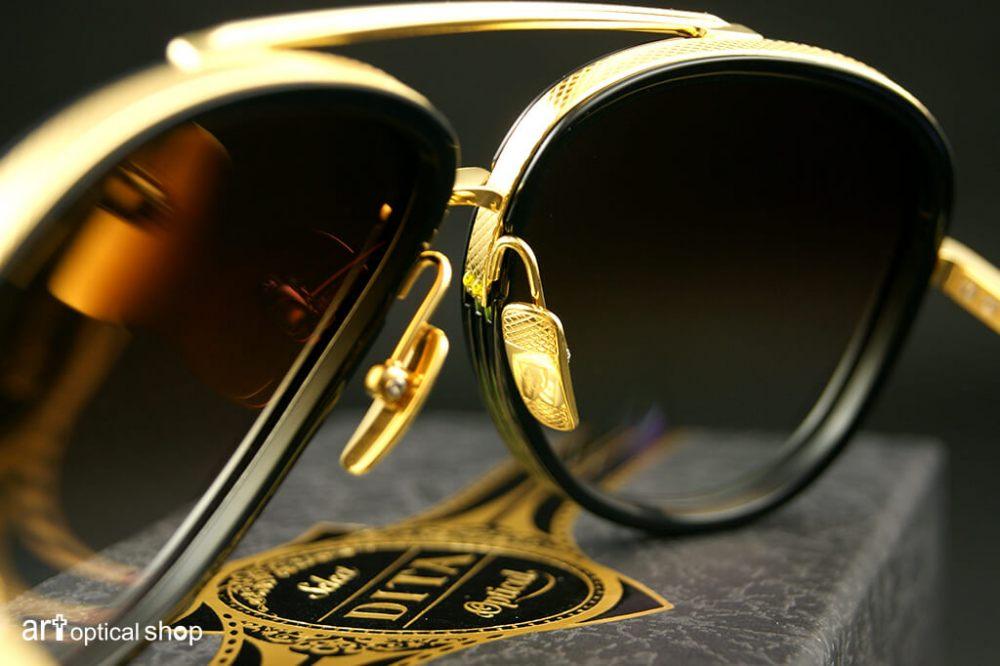 dita-mach-two-drx-2031-sunglasses-117