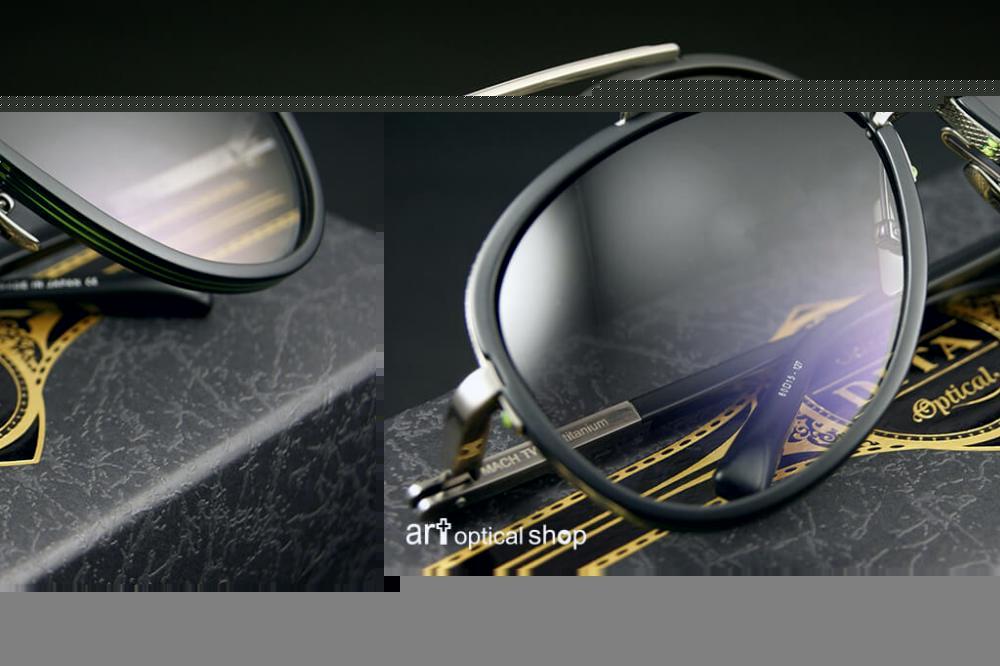 dita-mach-two-drx-2031-sunglasses-201
