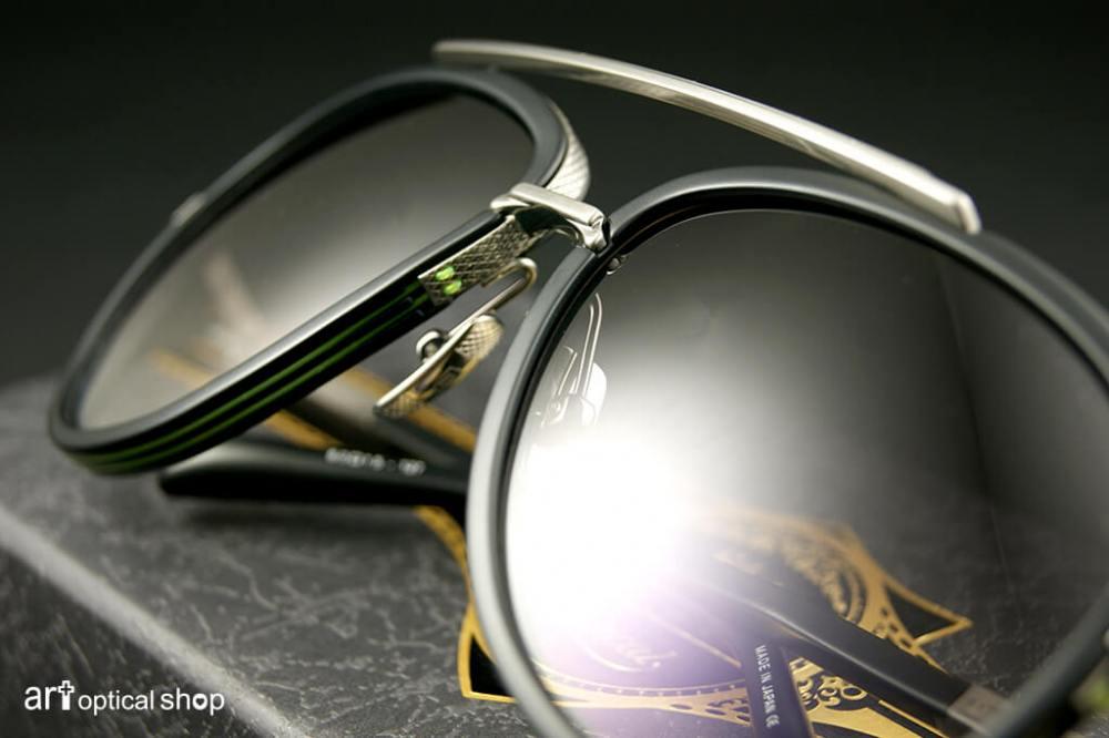 dita-mach-two-drx-2031-sunglasses-202
