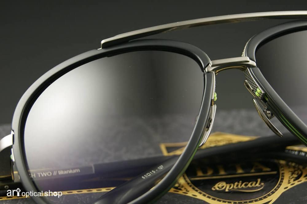dita-mach-two-drx-2031-sunglasses-205