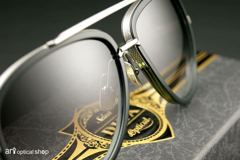 dita-mach-two-drx-2031-sunglasses-206
