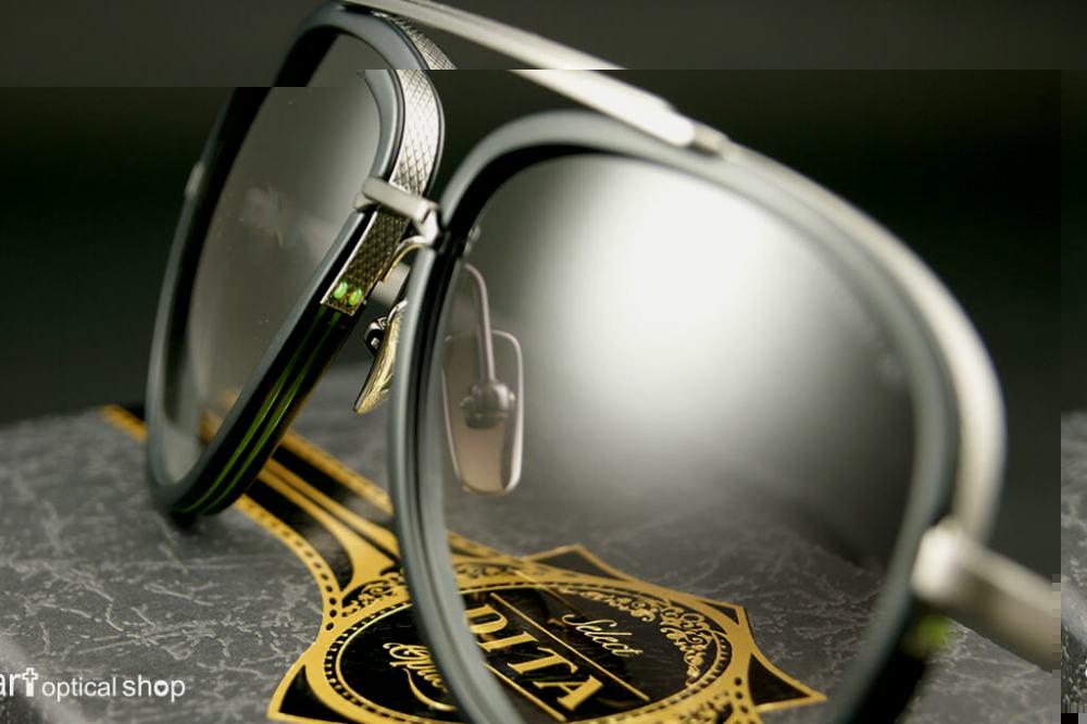 dita-mach-two-drx-2031-sunglasses-207