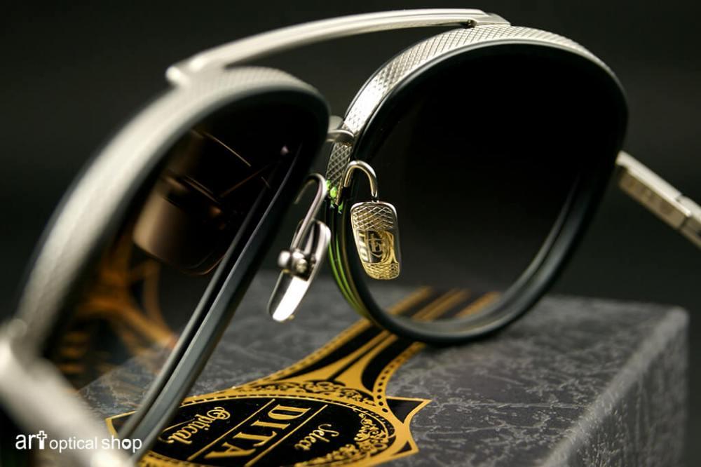 dita-mach-two-drx-2031-sunglasses-208