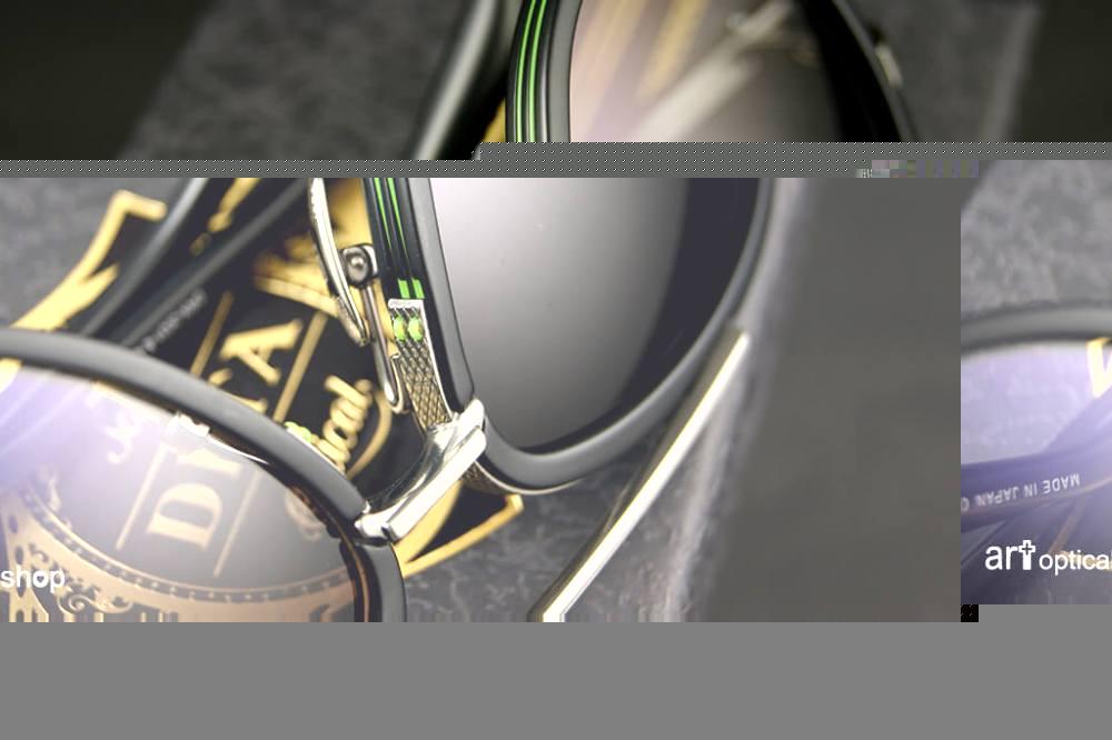 dita-mach-two-drx-2031-sunglasses-210