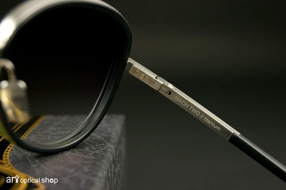 dita-mach-two-drx-2031-sunglasses-212