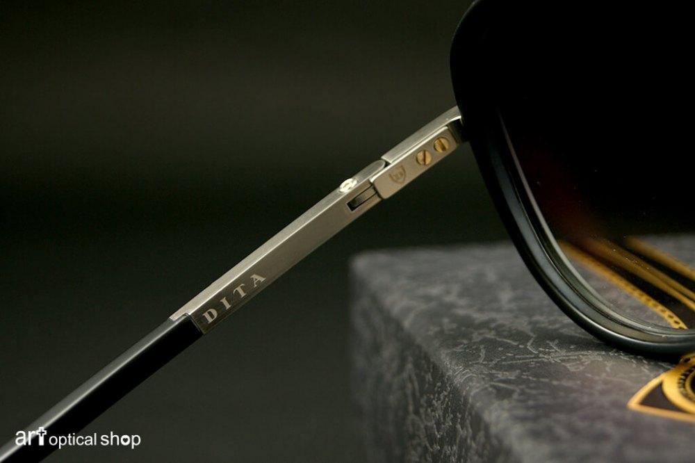 dita-mach-two-drx-2031-sunglasses-213