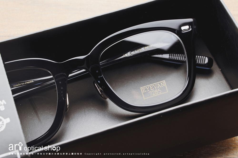 Eyevan7285-322-