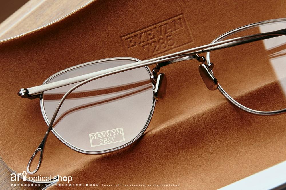 Eyevan7285-549- (2)