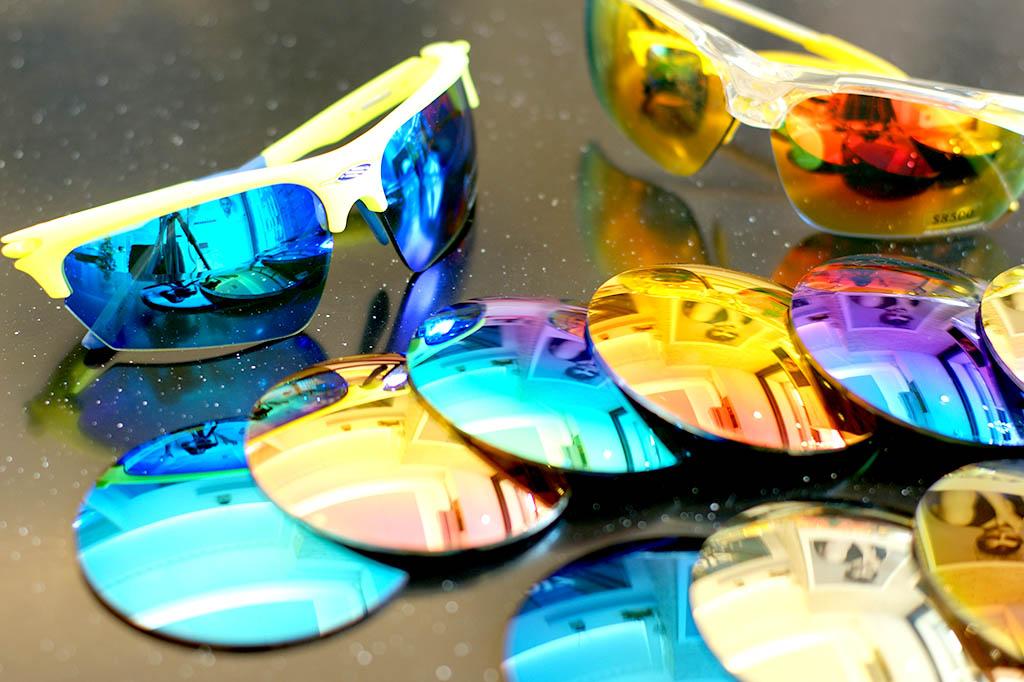 mercury-lenses-sunglasses-003