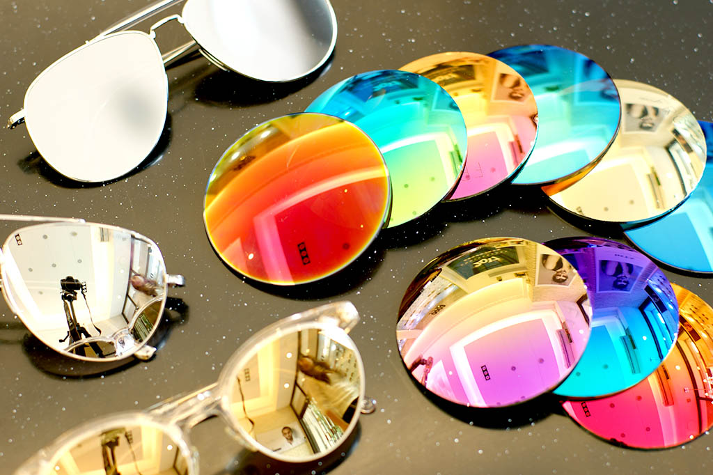 mercury-lenses-sunglasses-005