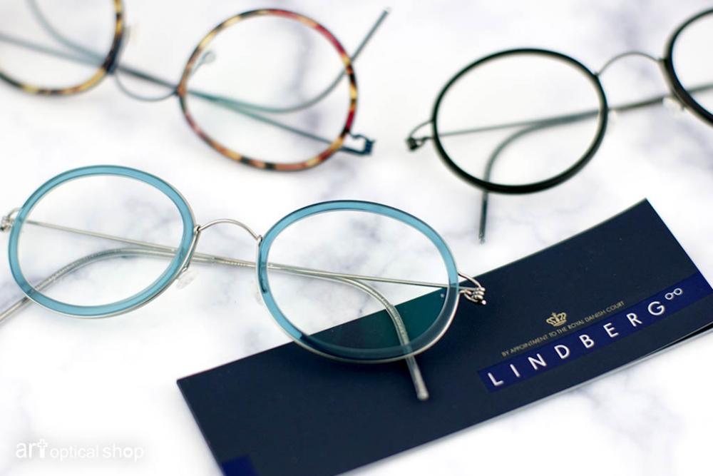 lindberg-air-titanium-rim-004