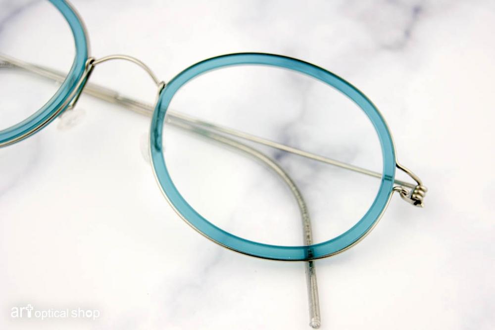 lindberg-air-titanium-rim-107