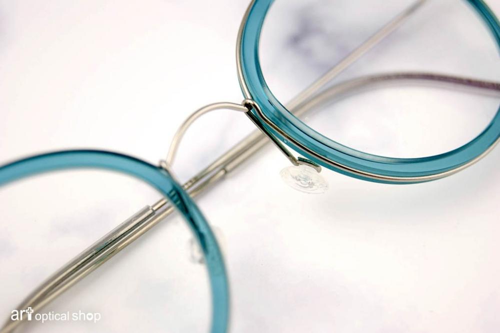 lindberg-air-titanium-rim-110