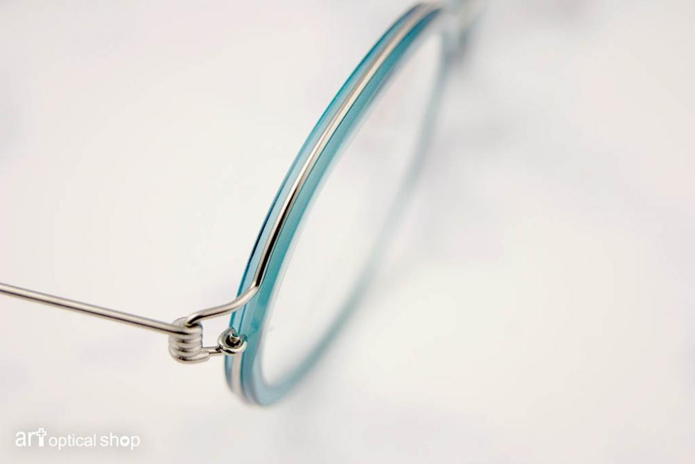 lindberg-air-titanium-rim-123
