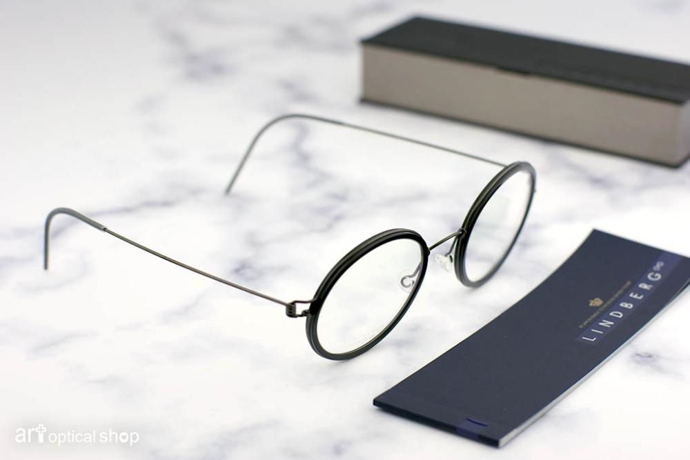 lindberg-air-titanium-rim-201