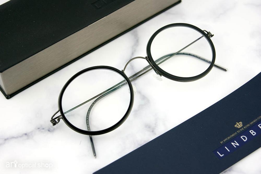 lindberg-air-titanium-rim-203