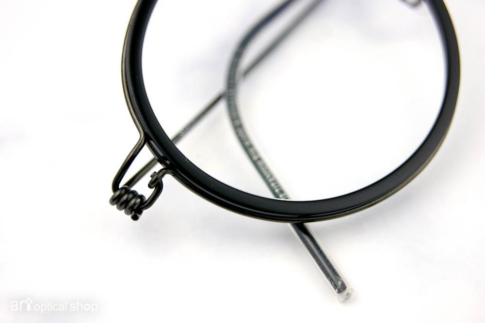 lindberg-air-titanium-rim-210