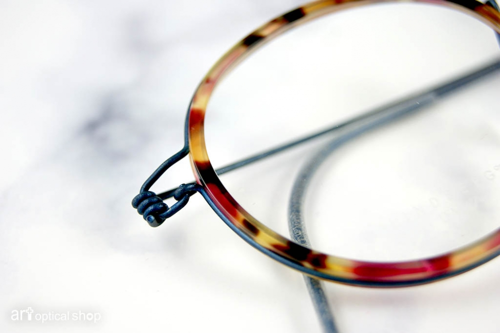 lindberg-air-titanium-rim-308