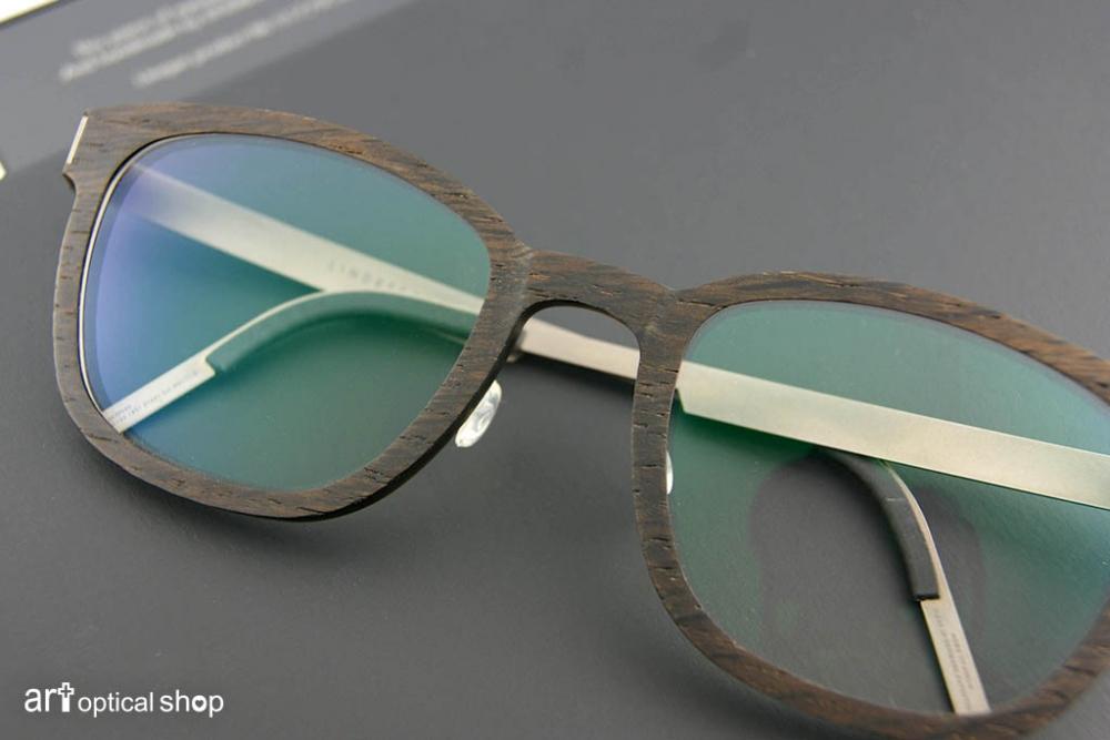 lindberg-buffalo-wood-titanium-open-103