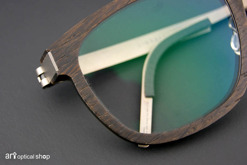 lindberg-buffalo-wood-titanium-open-104
