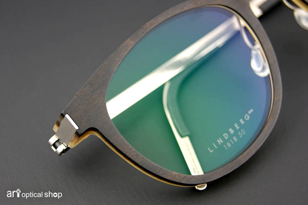 lindberg-buffalo-wood-titanium-open-203