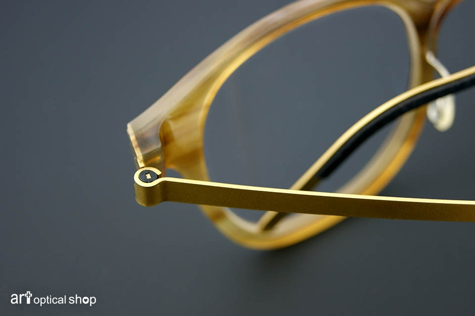 lindberg-horn-open-022