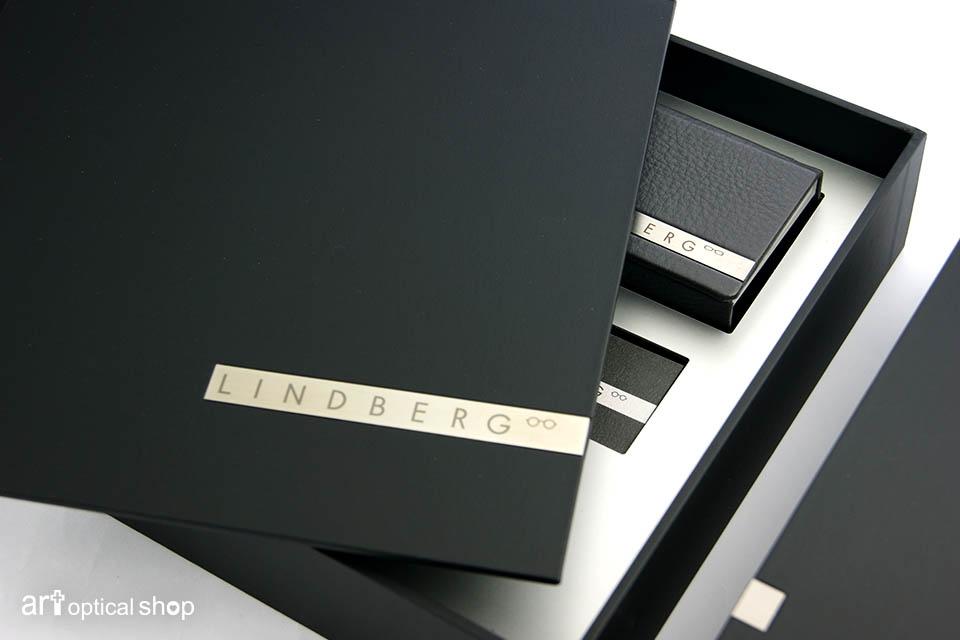lindberg-horn-open-037