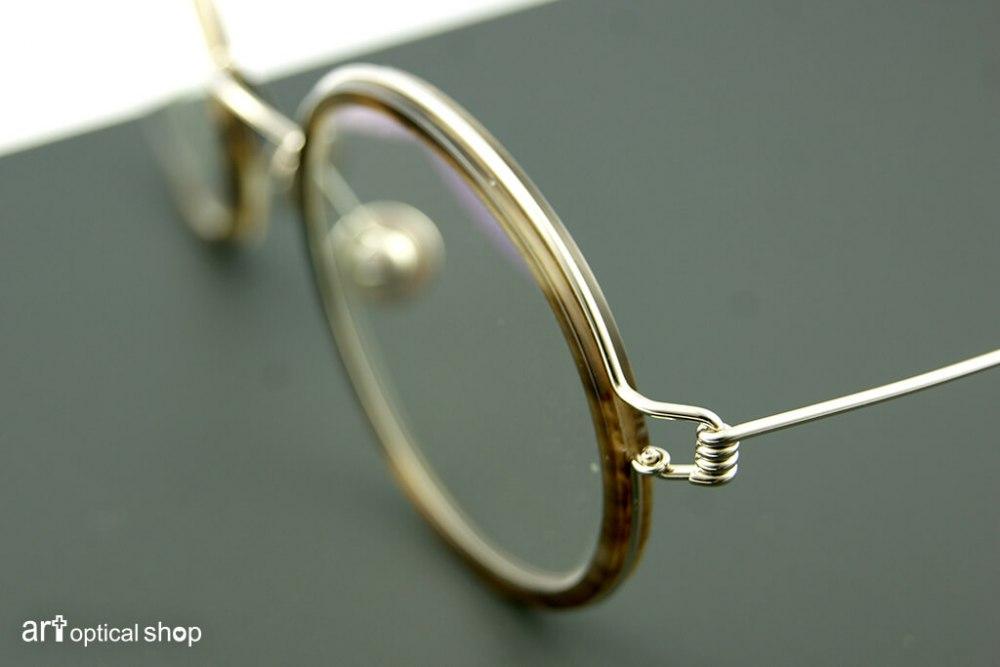 lindberg-precious-18ct-solid-white-gold-air-titanium-rim-cameron-46-007