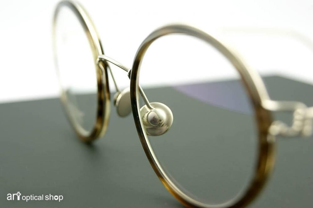 lindberg-precious-18ct-solid-white-gold-air-titanium-rim-cameron-46-008