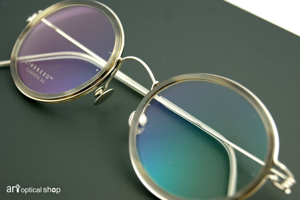 lindberg-precious-18ct-solid-white-gold-air-titanium-rim-cameron-46-003