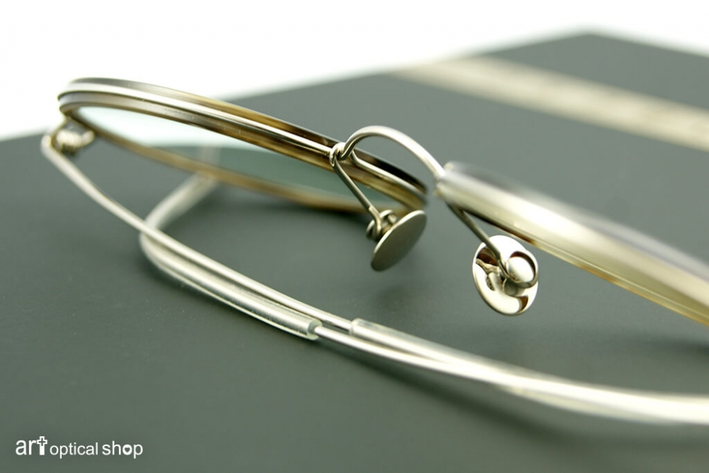 lindberg-precious-18ct-solid-white-gold-air-titanium-rim-cameron-46-005