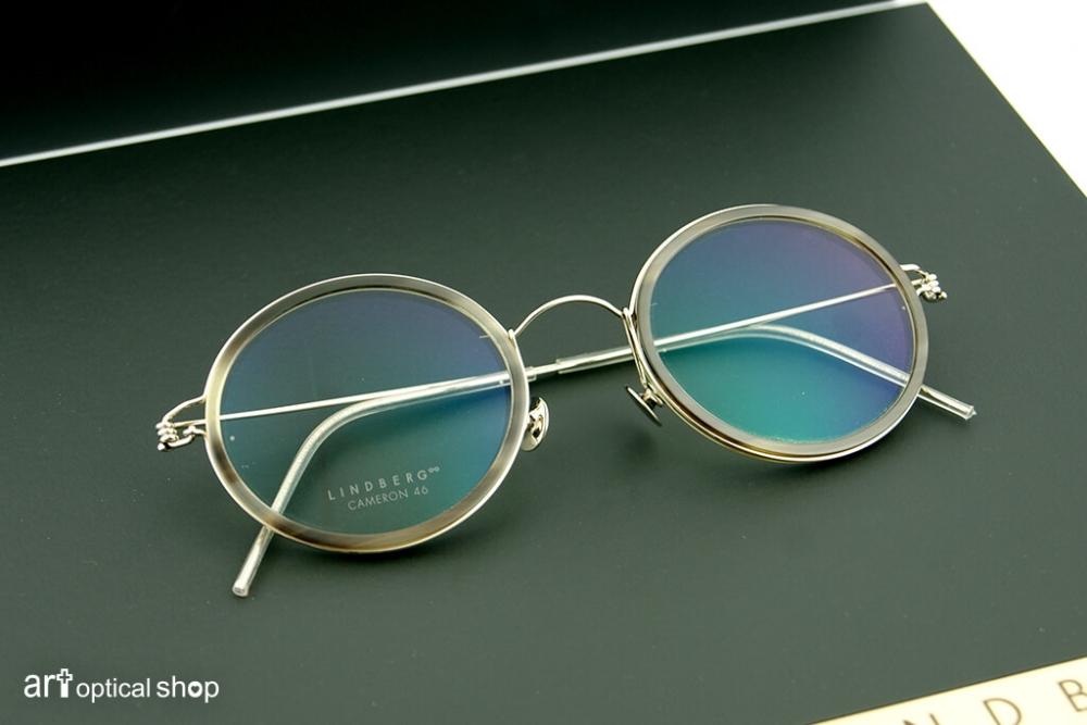 lindberg-precious-18ct-solid-white-gold-air-titanium-rim-cameron-46-012